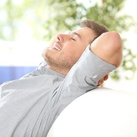 Homeopatia, riešenie zmierňujúce symptómy stresu