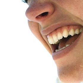 Smiech ako prevencia stresu